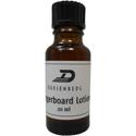 Duesenberg Fingerboard Lotion