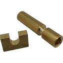 2-Way Truss Rod Adjuster M5
