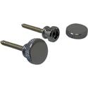 Duesenberg Multi Lock Pins Nickel