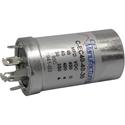 CE Mfg. 40x30x30uF, 450V