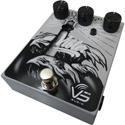 VS Audio Vibler
