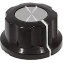 BS knob medium