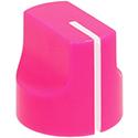 Skinny Pointer Pink
