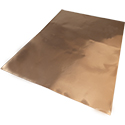 Copper Foil Sheet 30x22mm