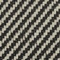 Banzai Black Tweed