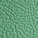 Seafoam Green Tolex
