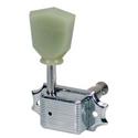 Toronzo Machine heads GSPC-3L3R-60-VS-Nickel