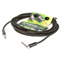 Sommer Cable Classique-white-6m