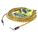 Sommer Cable Classique-yellow-10m