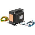 Transformer T-PWR- 8930070