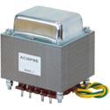 Transformer T-PWR- AC30PRE