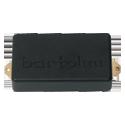 Bartolini BA PBF 51 BK