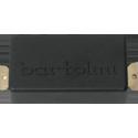 Bartolini BA PBF 49 BK