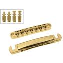 Toronzo Bridge Set TOM-7-Gold