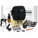 Dunlop Peppino DAgostino Tools bag black