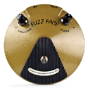 Dunlop Eric Johnson Fuzz Face