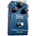 MXR M 288 Bass Octave Deluxe