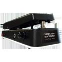 MXR MC 404 Audio Electronics Wah