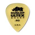 Dunlop Ultex Sharp 0,90mm