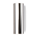 Dunlop XL Chrome Steel Slide 320