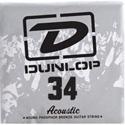 Dunlop SI-APB-034