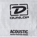 Dunlop SI-APB-035