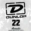 Dunlop SI-APB-022