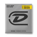 Dunlop DBSBN 040/100
