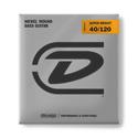 Dunlop DBSBN 040/120