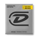 Dunlop DBSBS 040/100