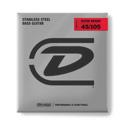 Dunlop DBSBS 045/105