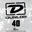 Dunlop SI-SSB-040