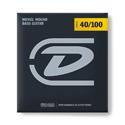 Dunlop Bass STS 40-100