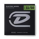 Dunlop Electric Medium Heavy