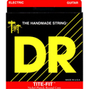 DR SI-TITE-013