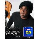 DR Pure Blues PB5-45