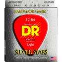 DR Silver Star SIA-12