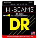 DR High Beam MLR-45