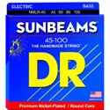 DR Sunbeam NMLR-45