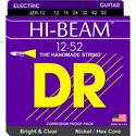 DR Hi Beam JZR-12