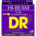DR Hi Beam LHR-9