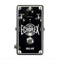 Dunlop Dunlop Echoplex Delay