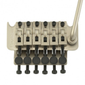 Floyd Rose FRT-800 SP