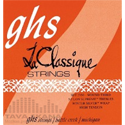 GHS La Classique 2370