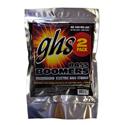 GHS 3045 ML 2PACK