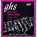 GHS Brite Flats 700