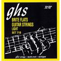 GHS Brite Flats 710