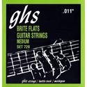 GHS Brite Flats 720