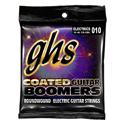 GHS CB GB L