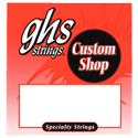 GHS CH 2600